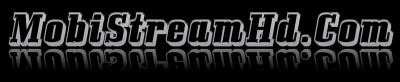 Coollogo com-10620743