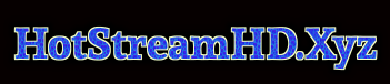 Hotstreamhd logo